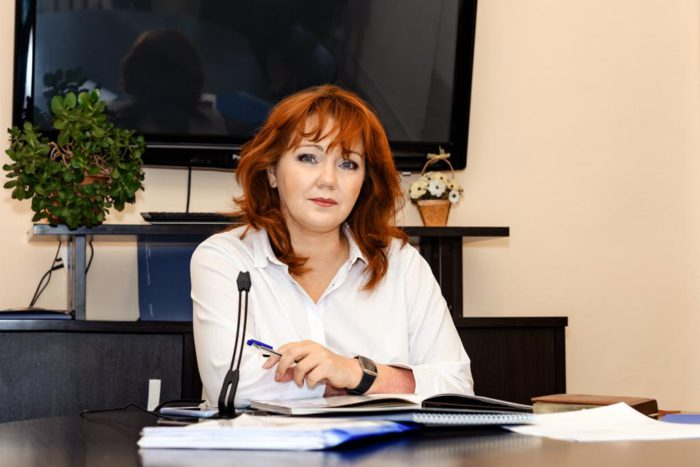 Как оренбургский бизнес пережил «коронакризис»?